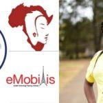 Cyntia Kamau Miss.Africa Digital Seed Fund eMobilis academy
